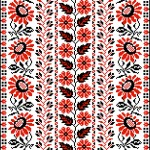 Ukrainian-ornaments-2-(5)_sml