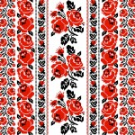 Ukrainian-ornaments-2-(6)_sml
