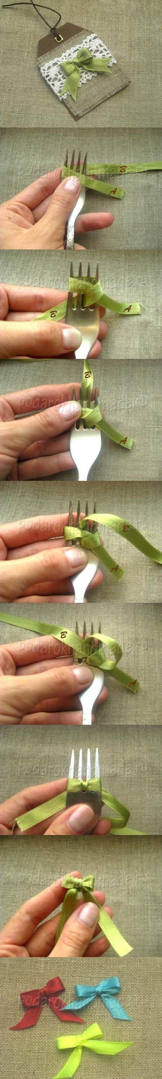 ribbon-fork-2