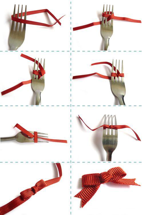 ribbon-fork-3