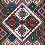 Ukrainian-ornaments-2-(3)-sml